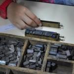 atelier-imprimerie-bd