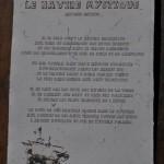 Texte imprimé Le Navire Mystique