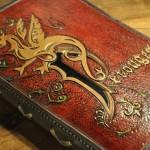 Margaery et Ser No