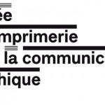 Musée Imprimerie Lyon