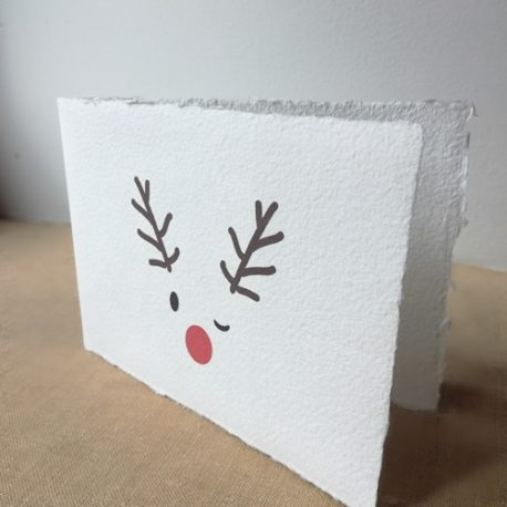 Cartes Mix évènements Noël Voeux