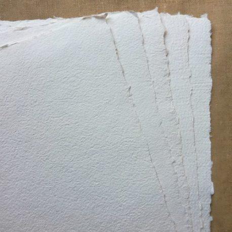 Papier-Lin-chanvre-Grammage-fort