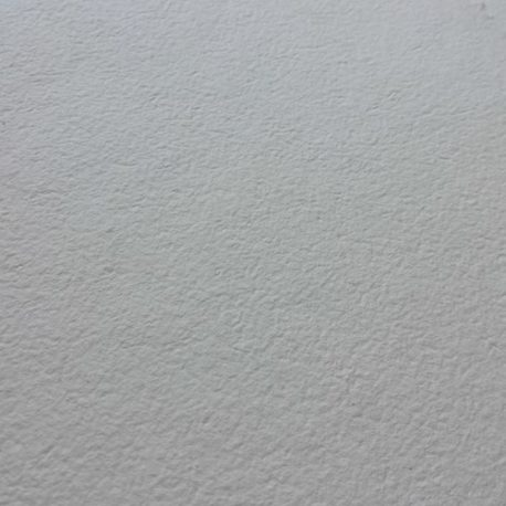Papier-Lin-chanvre-Grammage-fort-Detail