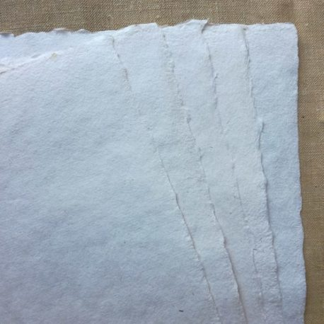 Papier-dabaca