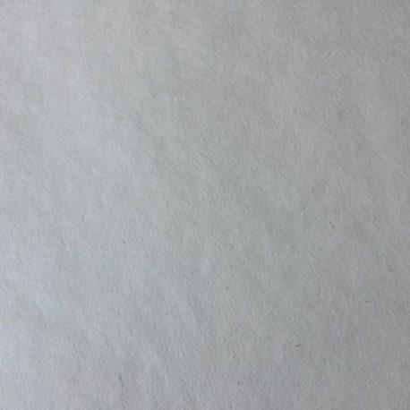 Papier-dabaca-Detail