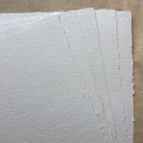 Papier-dalfa