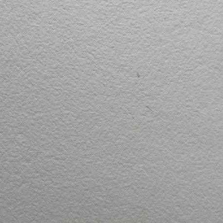 Papier-dalfa-Detail