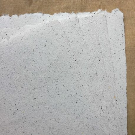 Papier-de-cacao