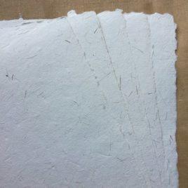 Papier-de-jute