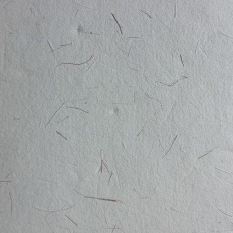 Papier-de-jute-Detail