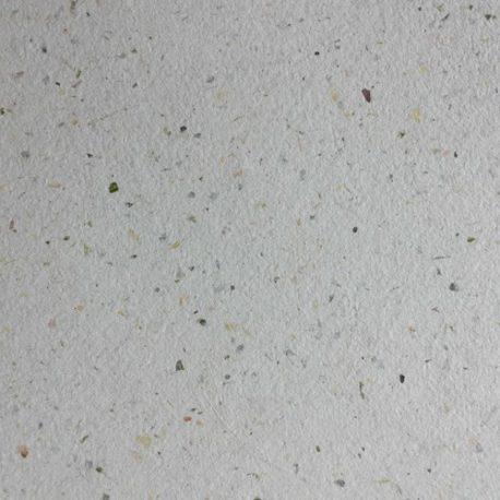 Papier-de-lhorticulteur-Detail