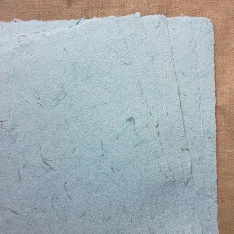 Papier-de-murier-japonais-Vert