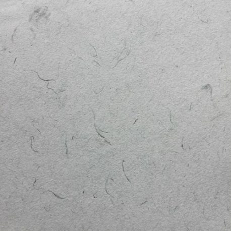 Papier-de-murier-japonais-Vert-Detail