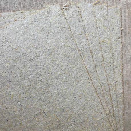 Papier-de-paille-de-riz