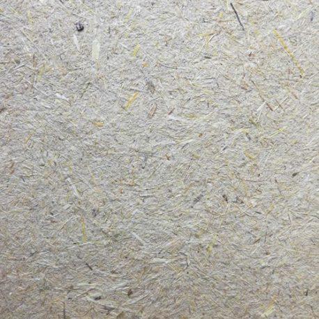 Papier-de-paille-de-riz-Detail