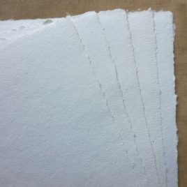 Papier-lin-chanvre-Grammage-classique