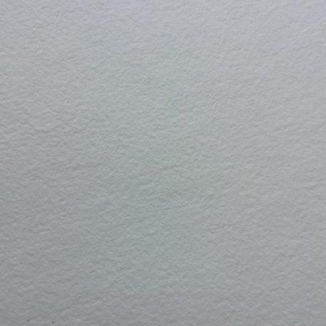 Papier-lin-chanvre-Grammage-classique-Detail