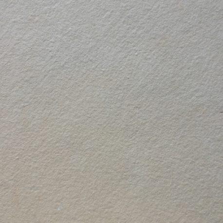 Papier ocre havane