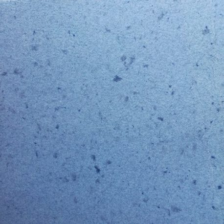 Papier-recyclé-Bleu-Detail