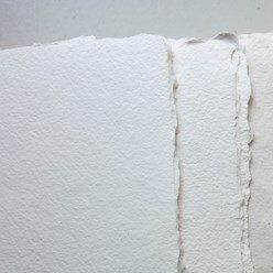Papiers-blancs