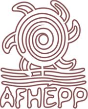 Logo AFHEPP