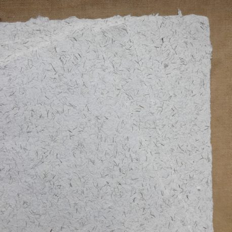 Papier de lin